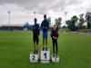 CNM Success at Santry