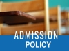 CNM School Admissions Policy